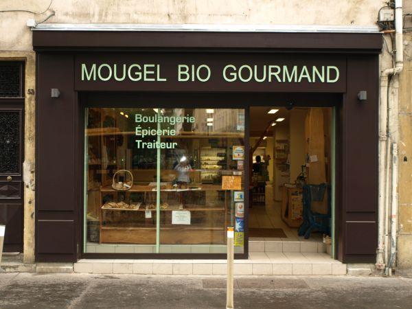 mougel-bio-gourmand-metz-1349821709
